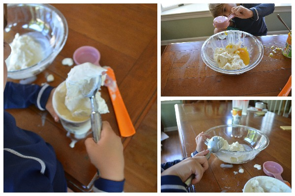 Making-Your-Own-Ice-Cream-Pops