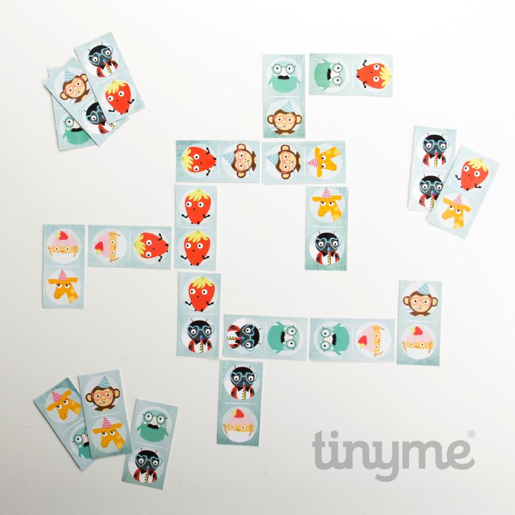 Tinyme_Domino_Printables_03