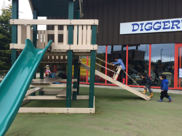 digger5