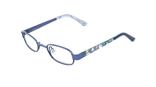 glasses2