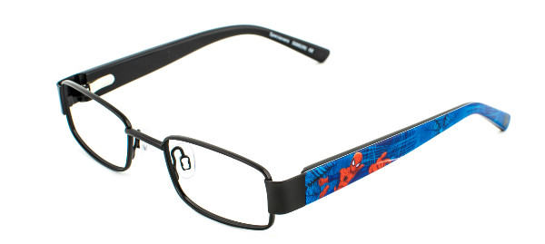 New Range of Disney and Marvel Glasses for Kids at Specsavers - In ...