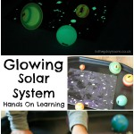 glowingsolarsystem