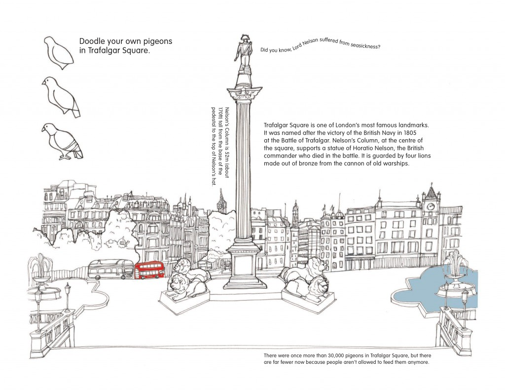 003_LONDON ACTIVITY BOOK1-page-001