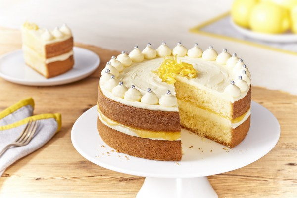 Zesty lemon cake_landscape_2