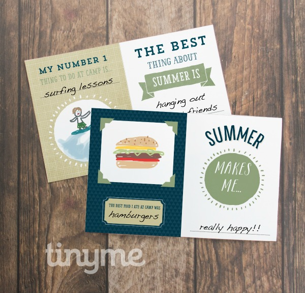 Tinyme-Summer_Camp_Book-022