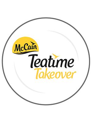 teatime-takeover