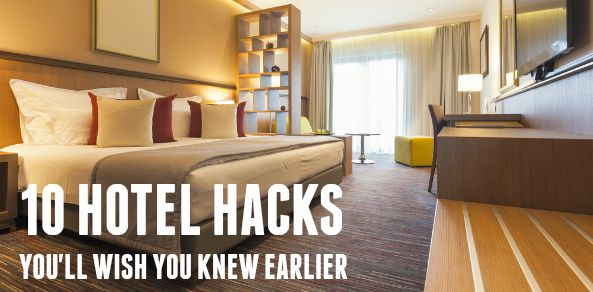 hotel-room-life-hacks-FB