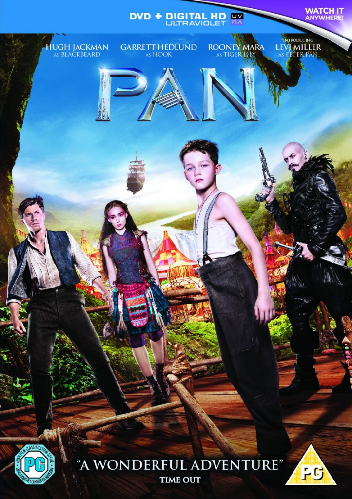 pan-dvd