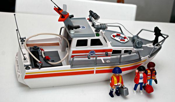 playmobil-boat2