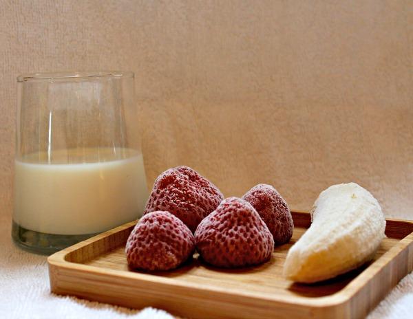 icecream-ingredients