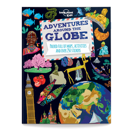 Lonely-Planet-Adventures-Around-the-Globe