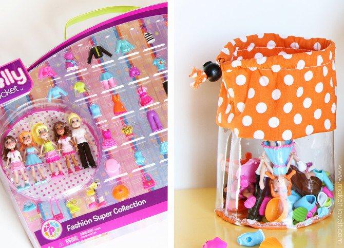 toy-bag-670x483