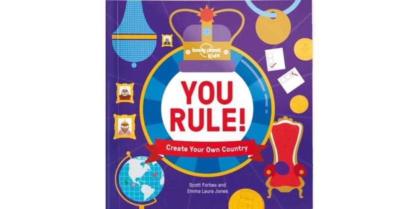 you-rule-cover-7b03de4950361c8cc1c785eab8b0001c