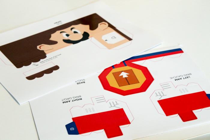 Mario Amp Luigi Paper Jam Bros On Nintendo 3ds In The Playroom