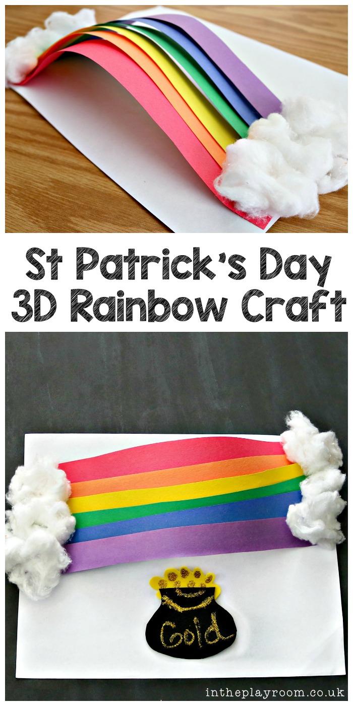 St-patricks-rainbow