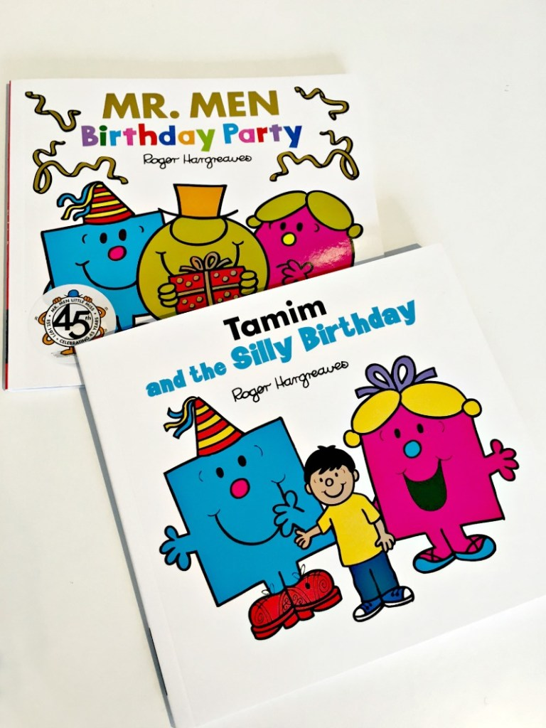 Mr-Men-Birthday-Books