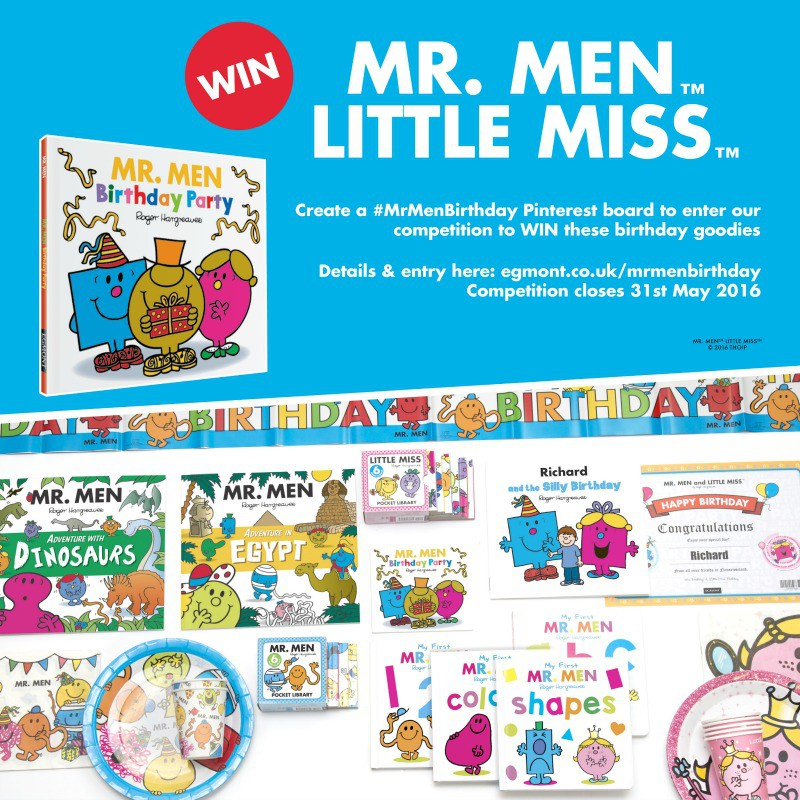 Mr-Men-Birthday-Party-9