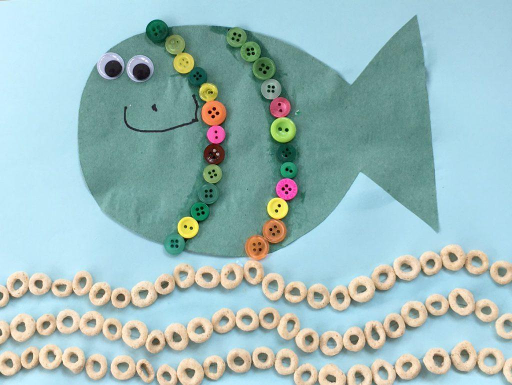 fine motor fish 6