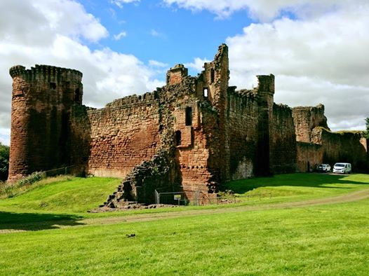 glasgow4-bothwellcastle