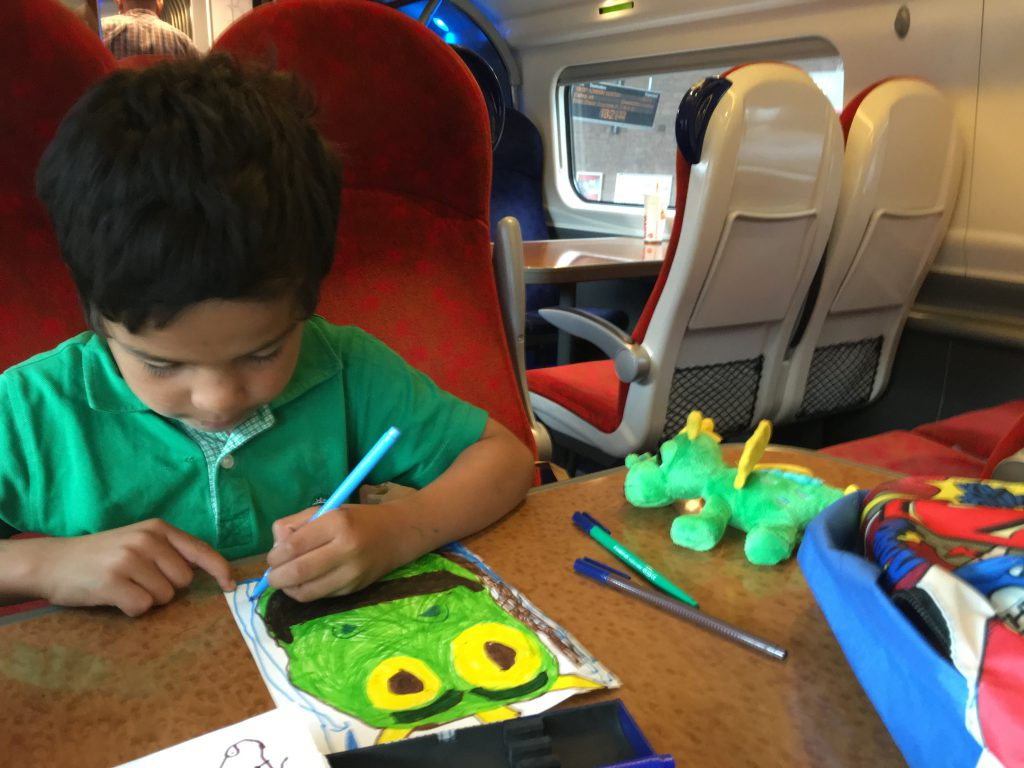 trainpic7-tamim