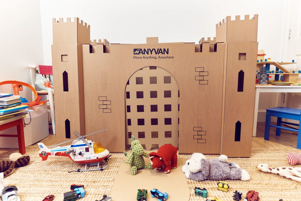 anyvan_box_fort