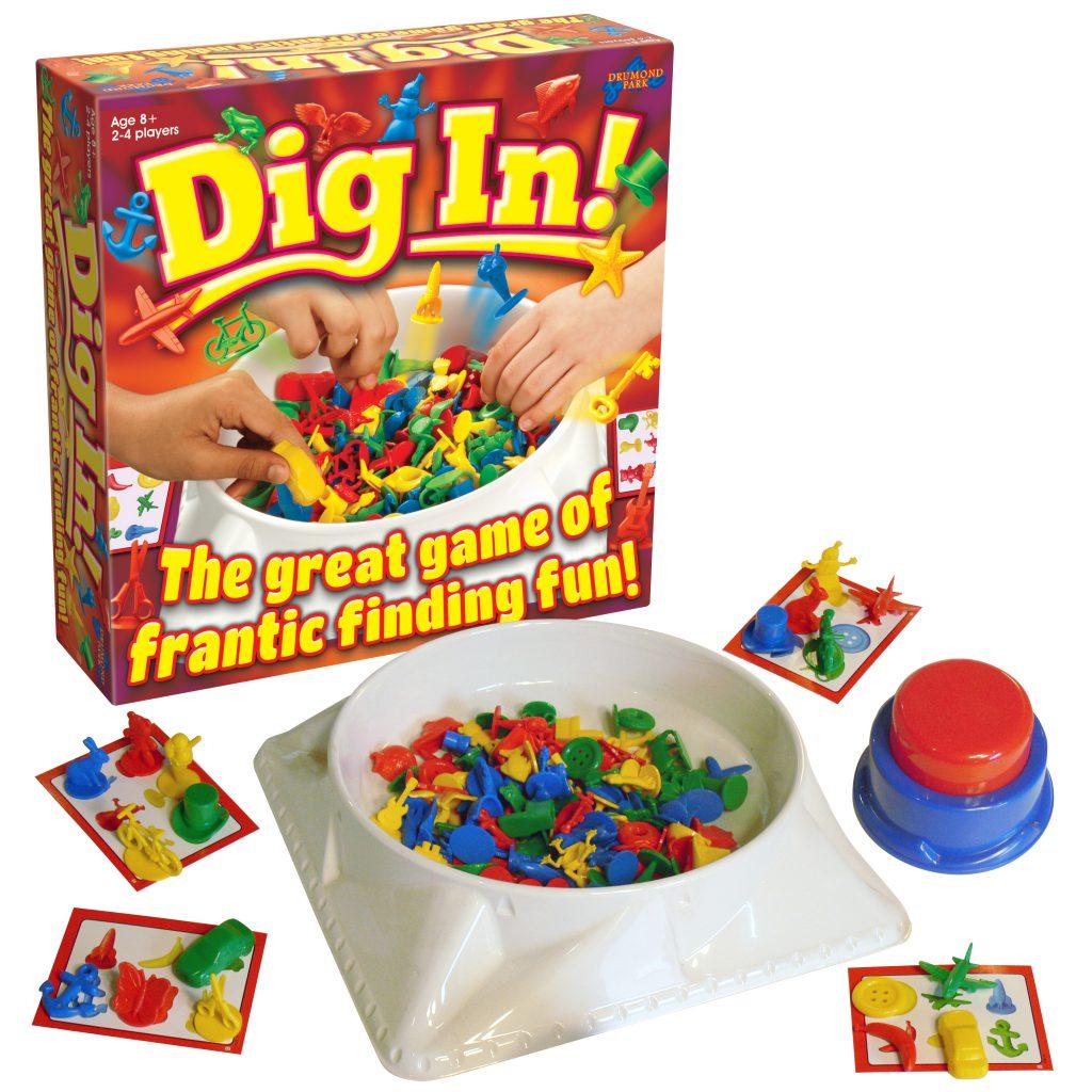 dig-in-montage-hr