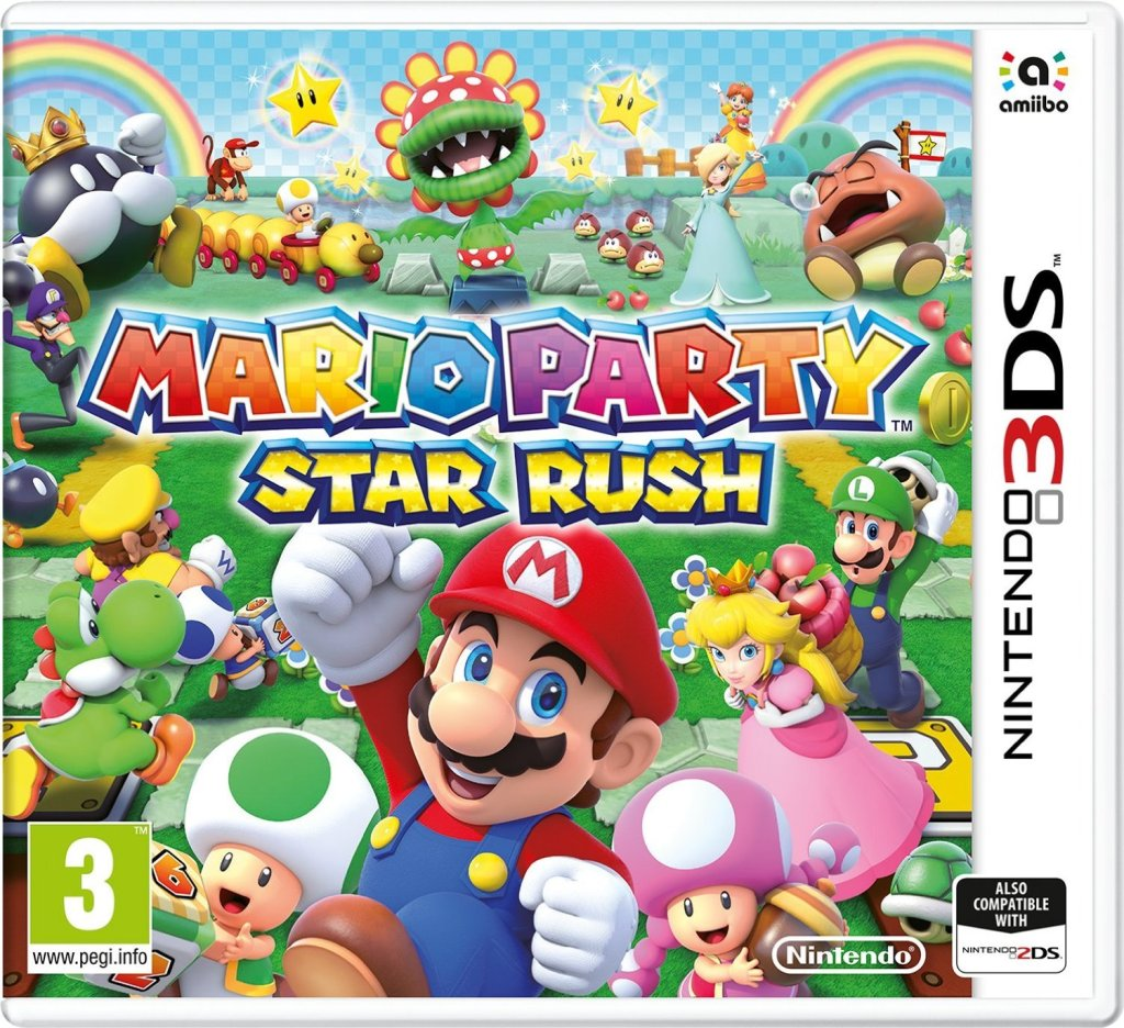 mario-party-star-rush
