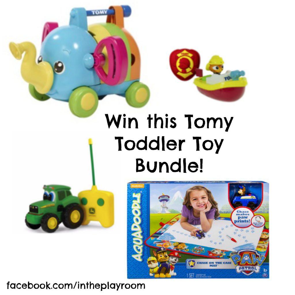 tomy-prize