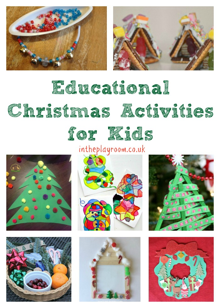educational-christmas-activitiespin