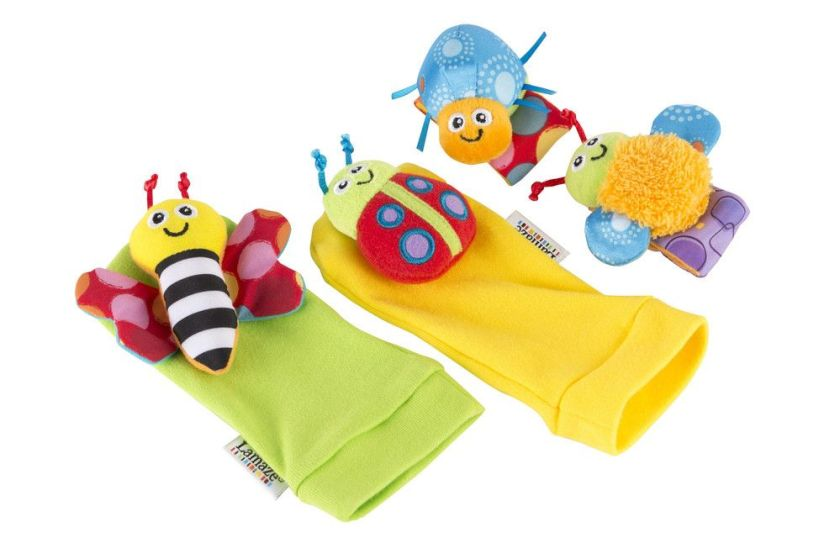 lamaze-gardenbug-wrist-rattles-and-foot-finders-toy-783-p