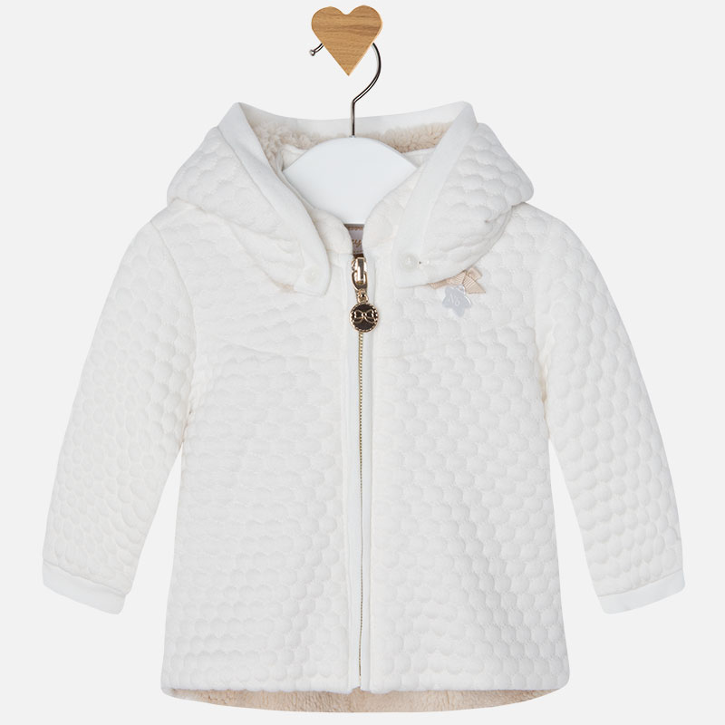 mayoral-newborn-jacket
