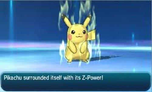z-power