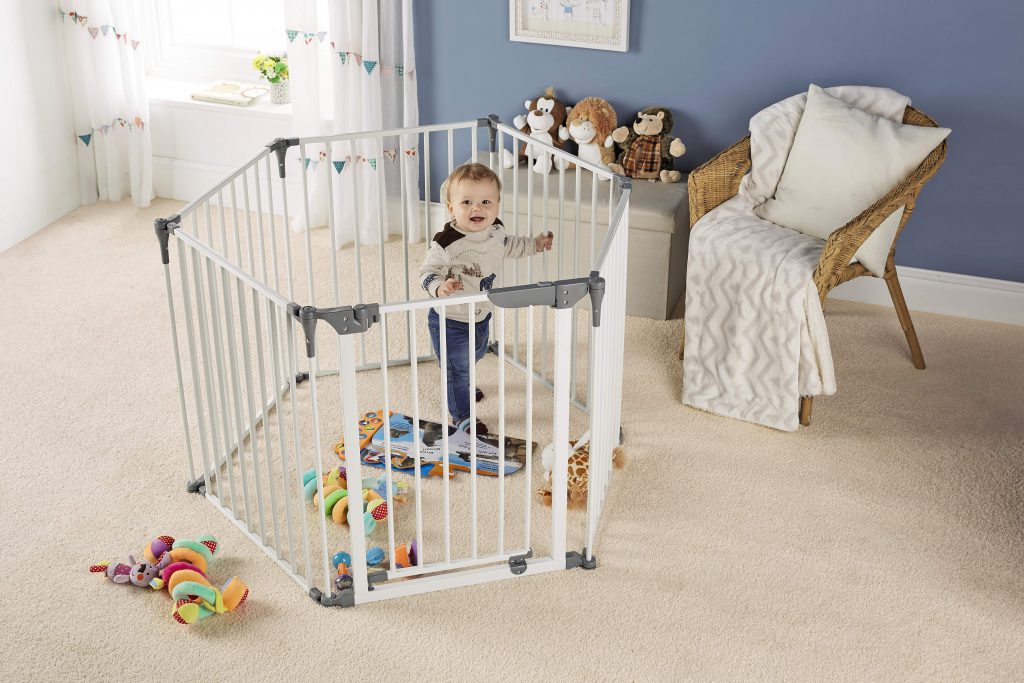 aldi baby toddler event in the playroom. Black Bedroom Furniture Sets. Home Design Ideas