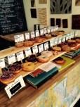 donut_sel