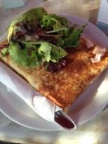 Savory_crepe_ham_cheese_spinach