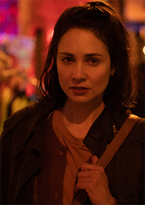 Canadian Degeneracy Our Review Of Disappearance At Clifton Hill In The Seatsin The Seats