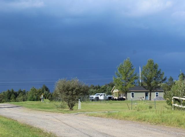 LaborDay2_storm
