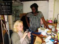 Beginners-jewellery-making-course