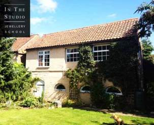 Our-converted-barn-workshop