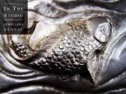 Chasing-and-repousse-carp
