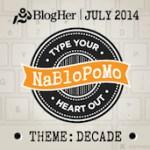 NaBloPoMo_DECADE
