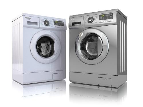 What S The Most Reliable Washing Machine Brand In The Uk In The Wash