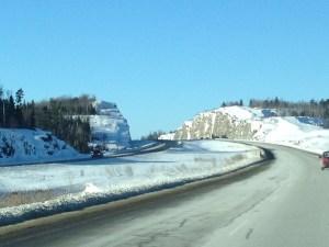 Highway 69/400 #3
