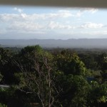 DR Landscape