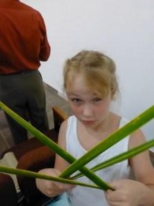 Mayaguez Palm Sunday 7