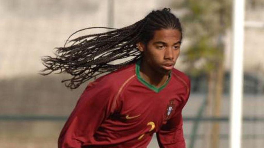 Παίμ Πορτογαλία