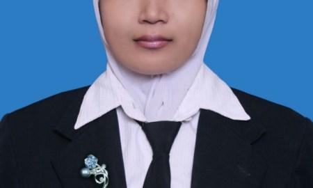 Endah Fitriasari, S.Kep., Ns.