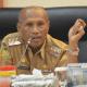 Walikota Papua