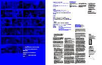 bi-skuc-invite.pdf (2.7 MB, PDF)