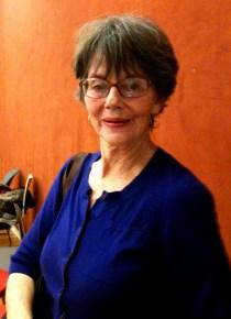 Deborah Lawlor